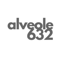 ALVEOLE 632 SKATEBOARDS