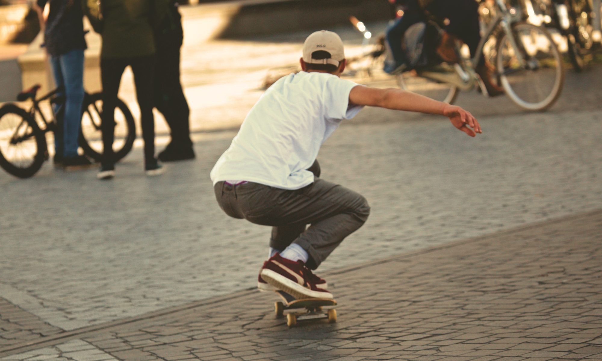 Skate1 Alveole632